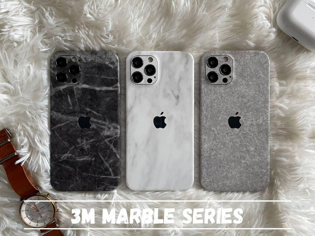 Mojoskins 3M Marble Series